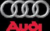 220px-Audi_Logo_svg