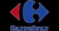 logo-carrefour-resize